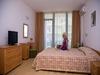 Хотел Тракия Плаза 8