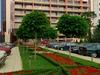 Спа Хотел Хелиос 5