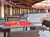 Хотел Берлин Грийн Парк 8