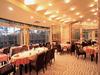 Swiss Belhotel and Spa Varna 17