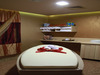 Swiss Belhotel and Spa Varna 18