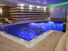 Swiss Belhotel and Spa Varna 19