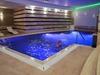 Swiss Belhotel and Spa Varna 19