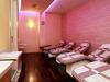 Swiss Belhotel and Spa Varna 20