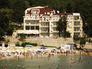 Хотел Хелиос