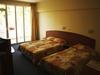 Хотел Хелиос 6