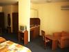 Хотел Хелиос 10