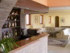 Хотел Наслада 12