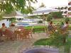 Хотел Наслада 16