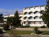 Хотел Наслада 4