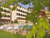 Хотел Наслада 7