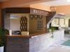 Хотел Наслада 9