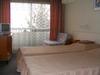 Хотел Наслада 10