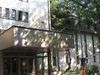 Хотел Лотос2