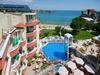 Хотел Вила Лист2