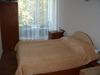 Хотел Ариана 11