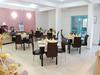 Хотел Ариана 12