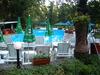 Хотел Ариана 3