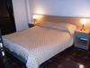 Хотел Ариана 7