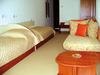 Хотел Ариана 8