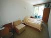 Хотел Ариана 9