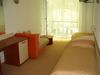 Хотел Ариана 10