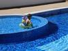 Морска Къща Сирена10