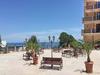 Хотел Морско Око Гардън 3