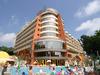 Хотел Атлас11