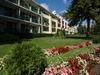 Хотел Тракия2