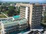 Хотел Арда