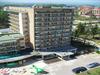 Хотел Арда12