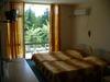 Хотел Арда8