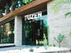 Гранд Хотел Оазис7