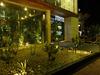 Гранд Хотел Оазис8