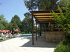 Хотелски комплекс Оазис17