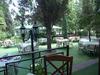 Хотелски комплекс Оазис19