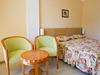 Хотелски комплекс Оазис6