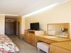 Хотелски комплекс Оазис7