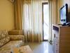 Хотелски комплекс Оазис8