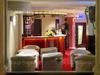 Хотел Капитол7