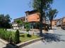 Ваканционно Селище Аркутино