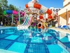 Хотел Лагуна Парк5