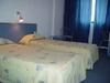 Хотел Аква10