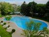 Хотел Корал2
