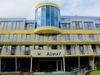 Хотел Корал3