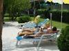 Хотел Корал25
