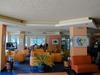 Хотел Корал6