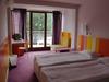 Хотел Корал9