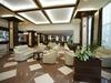 Хотел Калиакра Палас 11